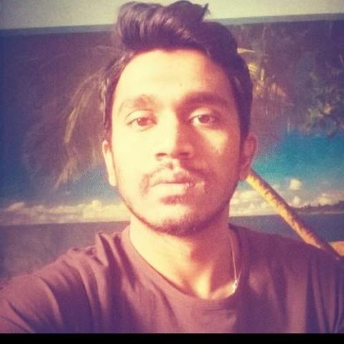 Abhijeet Yadav 2's avatar