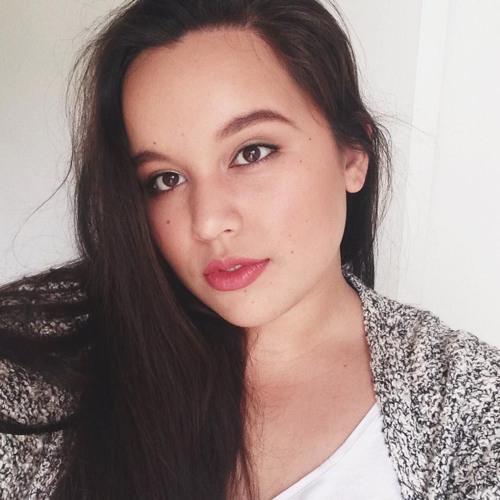 caterinah's avatar