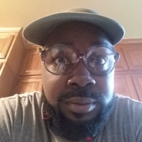 Blacmav's avatar