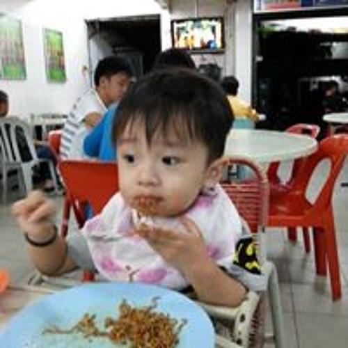 Cheng Weai's avatar