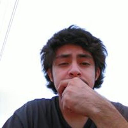 Salvador Quihuis's avatar