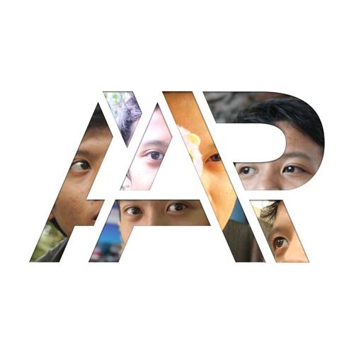 Ardhi Adhiguna Riyadhi's avatar