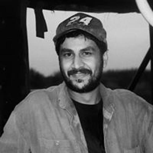 Kanishk Malick's avatar