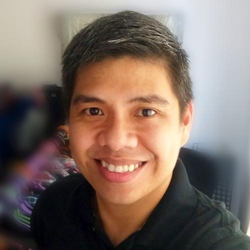 Chito de Castro's avatar