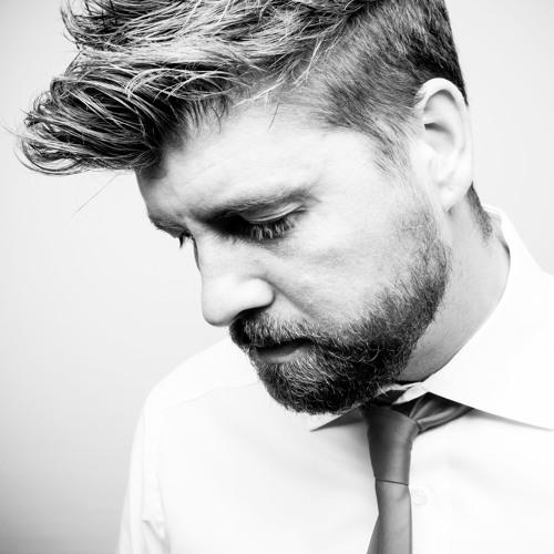 Michael Seelisch's avatar