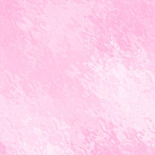 σníkα's avatar