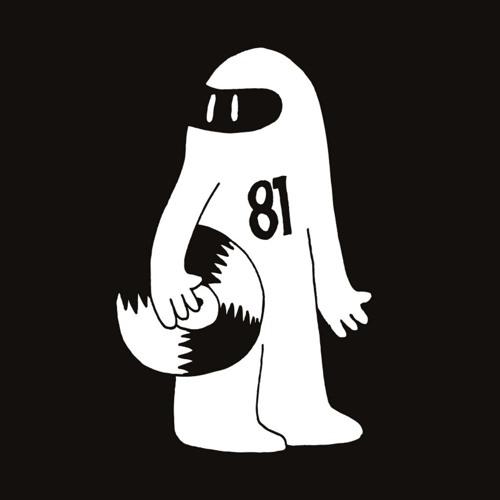 NRKirby's avatar