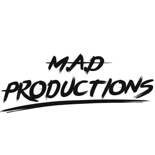 M.A.D Production - New Era