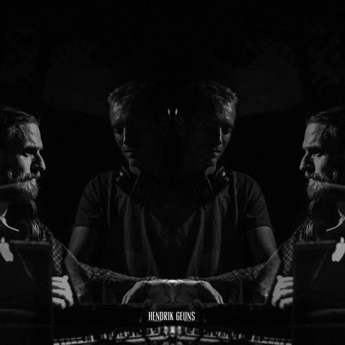 Vrank & Vrij's avatar