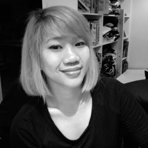 Juvi Mae Ang's avatar