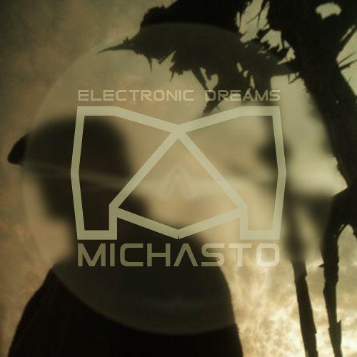 michasto's avatar