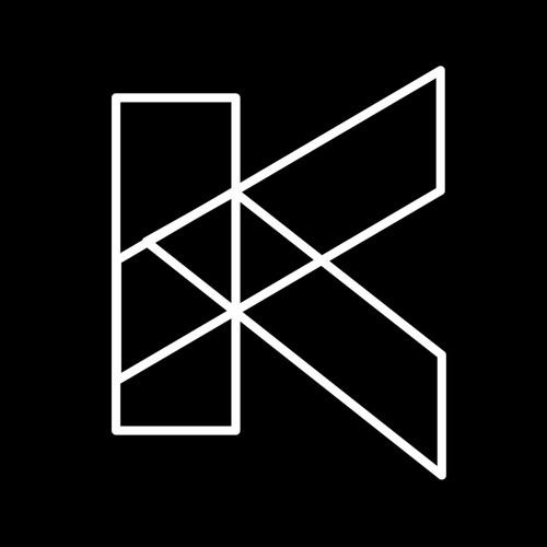 K.SANDRA's avatar