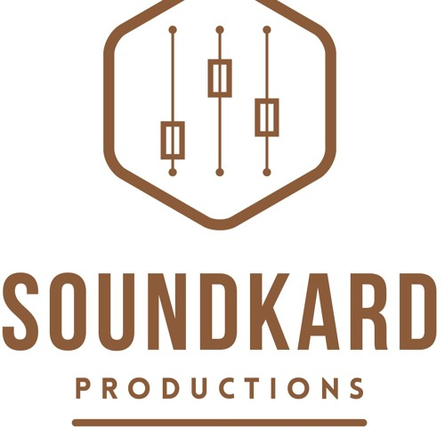 Soundkard Productions's avatar