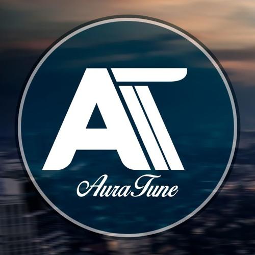 AuraTune♪'s avatar