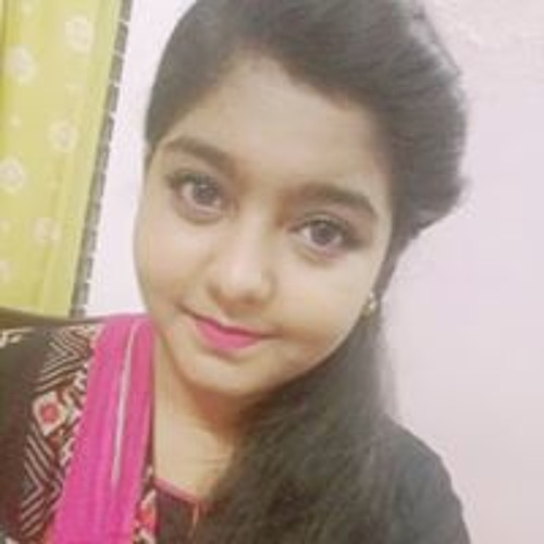 Ruhulkaba Maliha's avatar