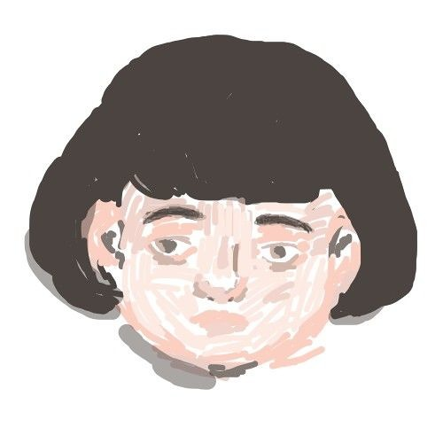 Marina Fujiwara's avatar
