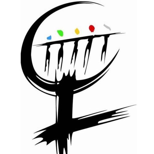 Emakumeen Mundu Martxa's avatar