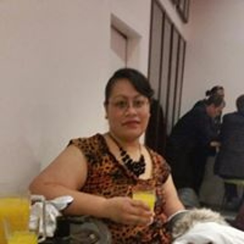 Kilioni N Moana Masima's avatar