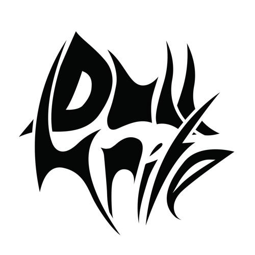 DULL KNIFE's avatar