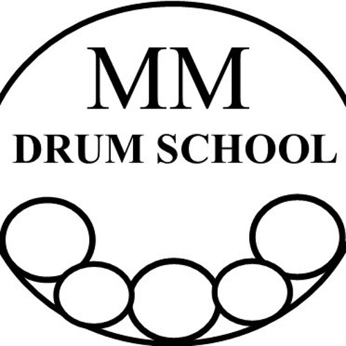 MM Drum School's avatar