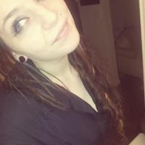 Sophia Peretic's avatar
