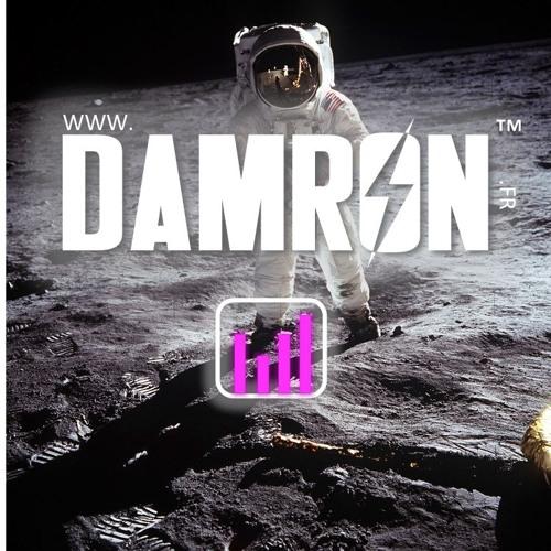DAMRON's avatar