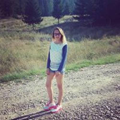 Emilia Mirela Tcaci's avatar