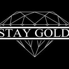 StayGoldPunk