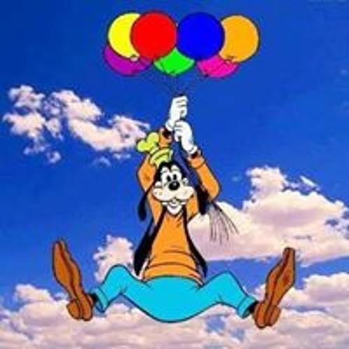 Valdete Rizzo Muniz's avatar