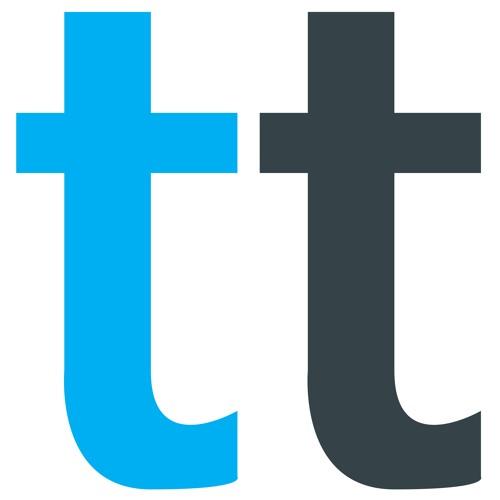 Tunetribe's avatar