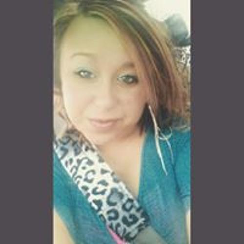 Brittany Watkins's avatar