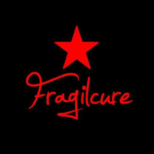 Fragilcure Disintegration's avatar