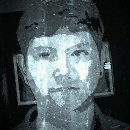 Chad Martfeld's avatar