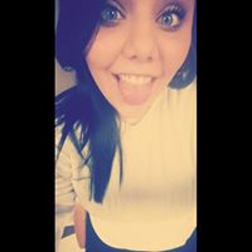 Lexie Hall's avatar