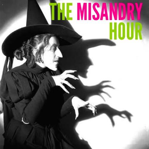 The Misandry Hour's avatar