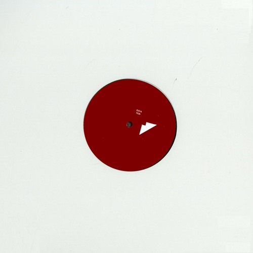 Elevation records's avatar
