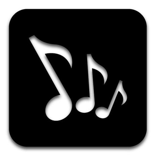 MusicLoverz's avatar