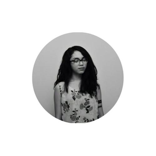 inezlr's avatar