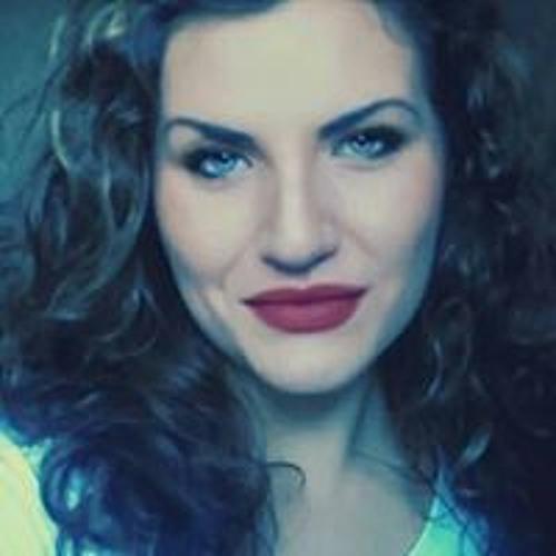 Jelena Miletic's avatar
