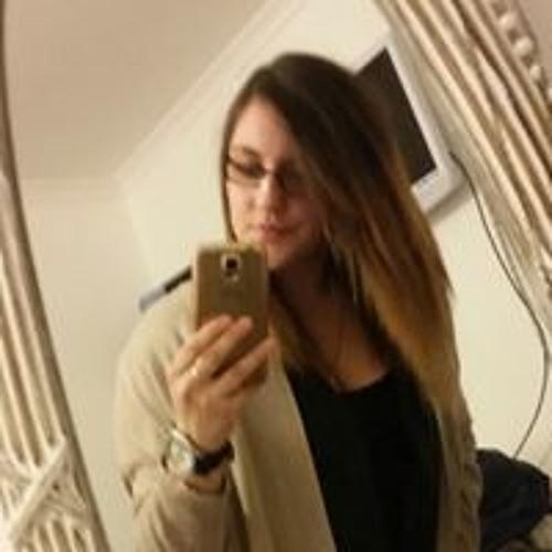 Giovanna Salici's avatar