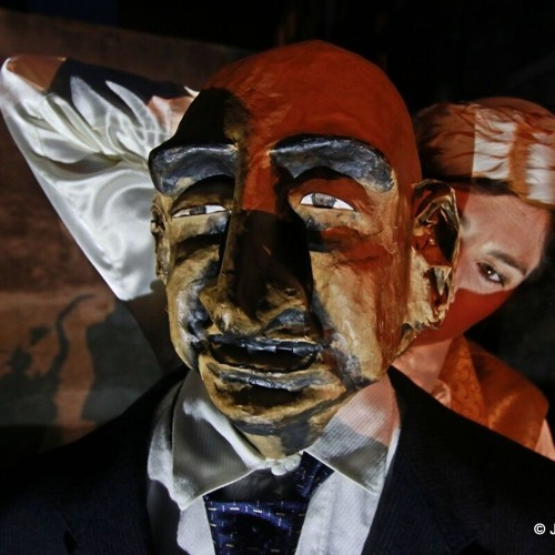 ZANCO - théâtre itinérant's avatar