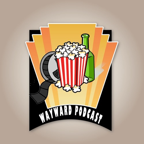 The Wayward Podcast's avatar