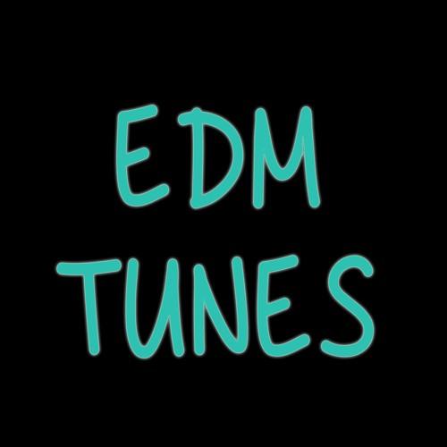 EDM Tunes's avatar