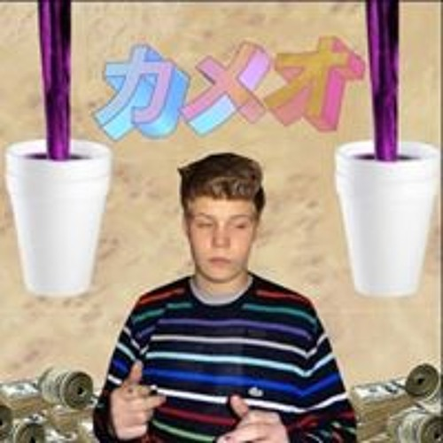 Yung Czikago's avatar