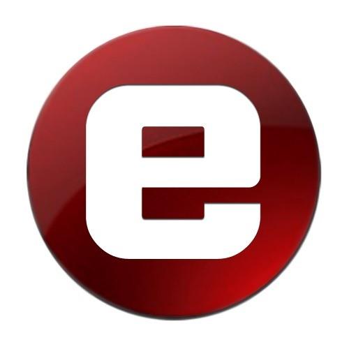 e-tracksrecords's avatar