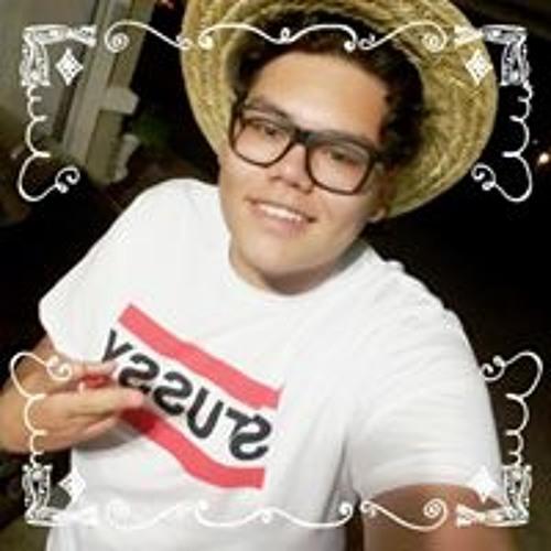 Dennis Perez's avatar
