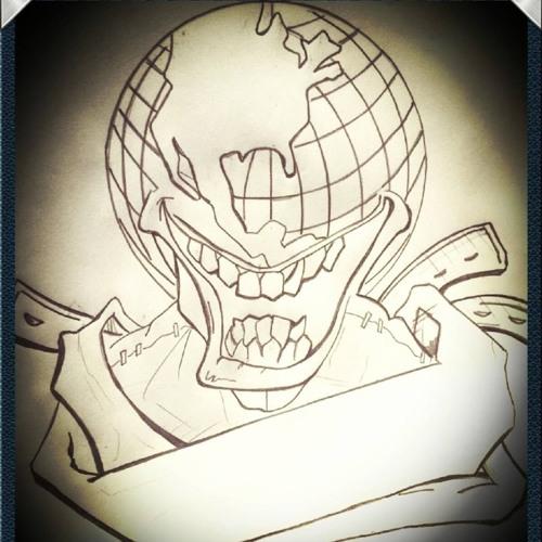 Pipe Da Snipe's avatar