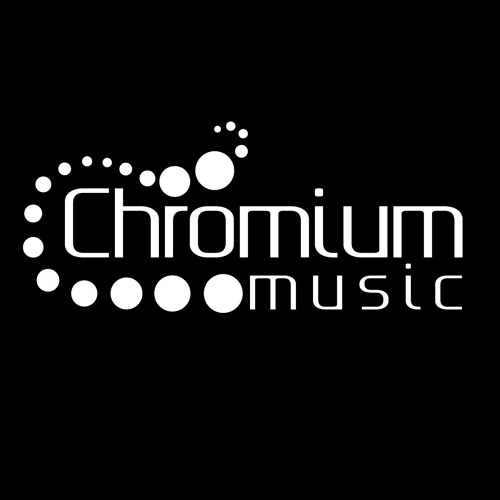 Chromium Music's avatar