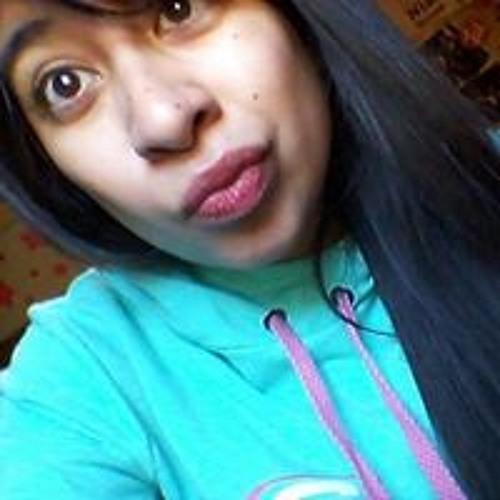 Juanita Araya Gonzalez's avatar