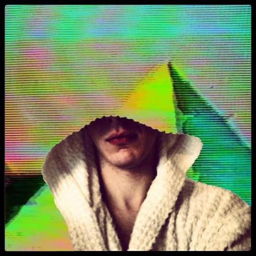 Emanuele Duca's avatar